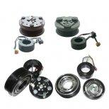 A/C Mágnes Kuplung Készletek