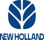 NEW HOLLAND Klíma Kompresszorok
