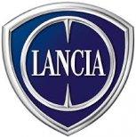 LANCIA Klímakompresszorok