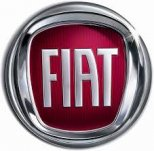 FIAT Klíma Kompresszorok