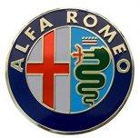 ALFA ROMEO Klíma Kompresszorok