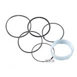 A/C Teflon Gyűrűk
