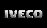 IVECO Klíma Kompresszorok