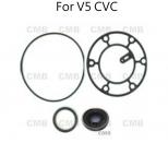 N-30 - Tömítéskészlet Delphi V5 CVC Klímakompresszorhoz