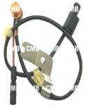 X-008 - Hő Érzékelő Szenzor Kábel Csatlakozóval - Honda Civic ('06)