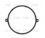 EH-01-1 - Tömítés - CVC - Klímakompresszorhoz