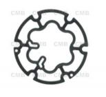 EH-01-2 - Tömítés - CVC - Klímakompresszorhoz