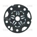 EHC-02-01 - Tömítés - HCC - Klímakompresszorhoz