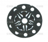 EHC-03 - Tömítés - FS10 - Klímakompresszorhoz
