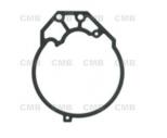 EN-14 - Tömítés - 10S15C/17C/20C  - Klímakompresszorhoz