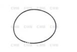 FC-02 - Gumigyűrű tömítés, CWV618 Klímakompresszorhoz
