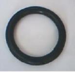 FHC-02 - Gumigyűrű tömítés, HCC Klímakompresszorhoz