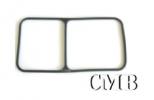 FM-04 - Gumigyűrű tömítés, MSC90C Klímakompresszorhoz