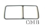 FM-06 - Gumigyűrű tömítés, MSC130 Klímakompresszorhoz