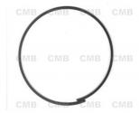 BM-01 - Teflon gyűrű, MSC90C Klímakompresszorhoz