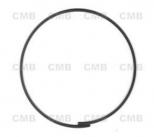 BM-02 - Teflon gyűrű, VIRAGE, MSC90C Klímakompresszorhoz