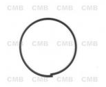 BM-03 - Teflon gyűrű, MSC60C Klímakompresszorhoz
