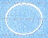 BS-03 - Teflon gyűrű, SD709, R12 Klímakompresszorhoz