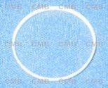 BS-04 - Teflon gyűrű, SD709, R134 Klímakompresszorhoz