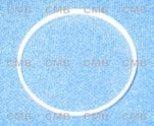 BS-05 - Teflon gyűrű, SD7V16 Klímakompresszorhoz