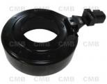 PHC-06 (12V) - Behúzó Mágnestekercs 97.2*63.6*31mm - Visteon VS16 - Klímakompresszorhoz - Ford