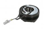KTT040200 - Mágneskuplung készlet - MSC -  90mm, 4PK, 12V - SUZUKI SWIFT III, SX4 1.3-2.0D 02.05-