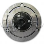 12110025 - SP11 - Kuplungtárcsa Nyomólap - DELPHI / GM  / HARRISON / CVC / CALSONI