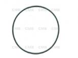 FH-01 - Gumigyűrű tömítés, V5 Klímakompresszorhoz