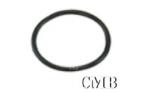 FH-02 - Gumigyűrű tömítés, V5 Klímakompresszorhoz