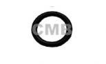 FM-08 - Gumigyűrű tömítés, MSC130 Klímakompresszorhoz