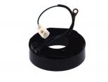 KTT030017 - Mágnestekercs Klímakompresszorhoz, 24V DENSO PA15/17/20 7SB/7SBU