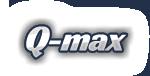 Q-max Kft.